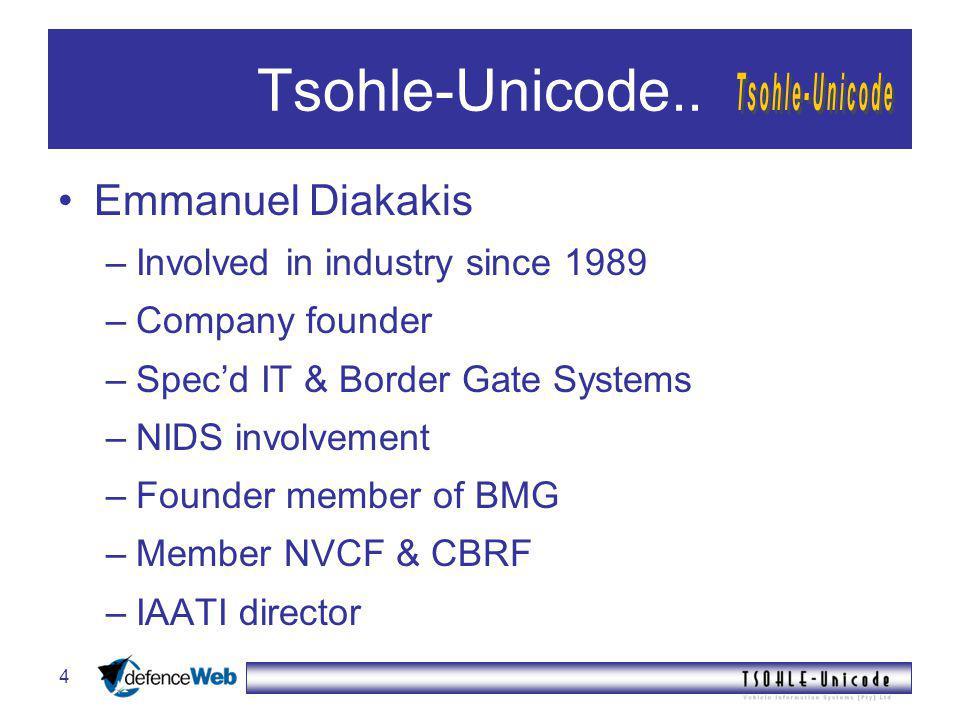 4 Tsohle-Unicode..