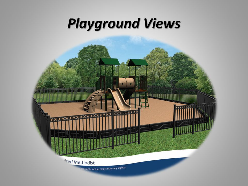 Playground Views