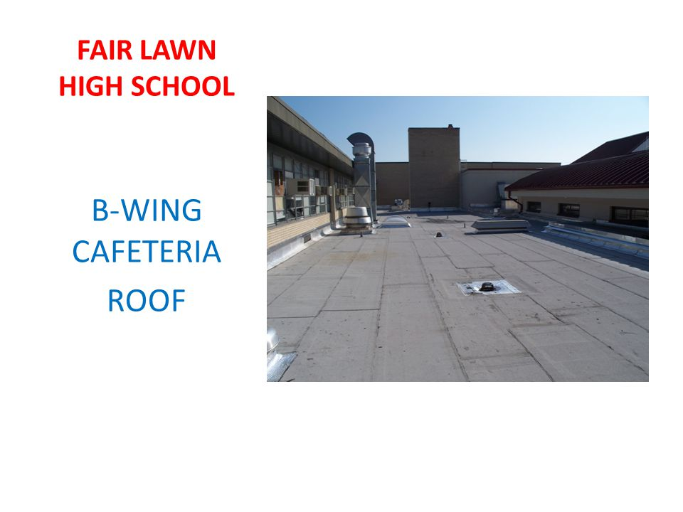Westmoreland School Installed energy efficient thermopane windows in gym