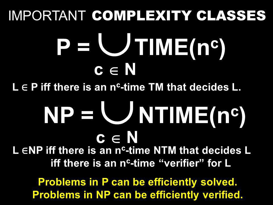 We can convert to CNF using the fact that (p q) is equivalent to (¬p q) so: g ( 1 2 … n ) (¬g 1 2 … n ) ( 1 2 … n ) g (¬ 1 ¬ 2 … ¬ n g) g ( 1 2 … n ) (¬g 1 ) (¬g 2 ) … (¬g n ) ( 1 2 … n ) g (¬ 1 g) (¬ 2 g) … (¬ n g) The final output is the CNF with all the clauses produced from gates in this way, plus the clause (g i ), where g i corresponds to Cs output gate.