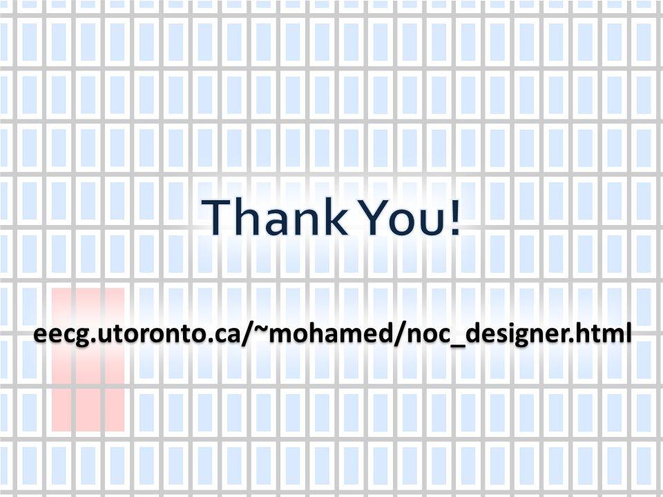 35 eecg.utoronto.ca/~mohamed/noc_designer.html