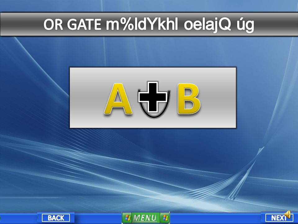 ^ by; isoaêh OR GATE g iudk jk neúka tu fjka ?mho OR GATE g iudk fú&