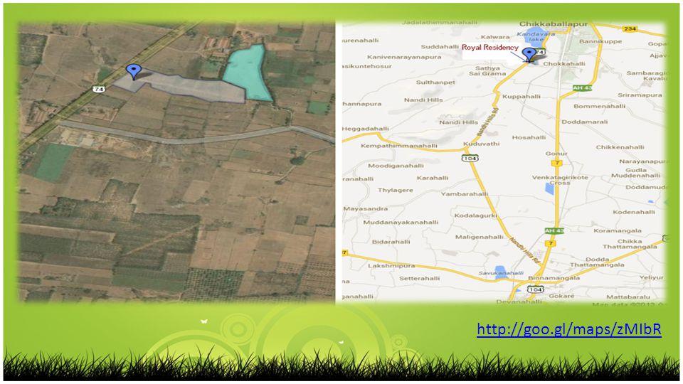 http://goo.gl/maps/zMIbR