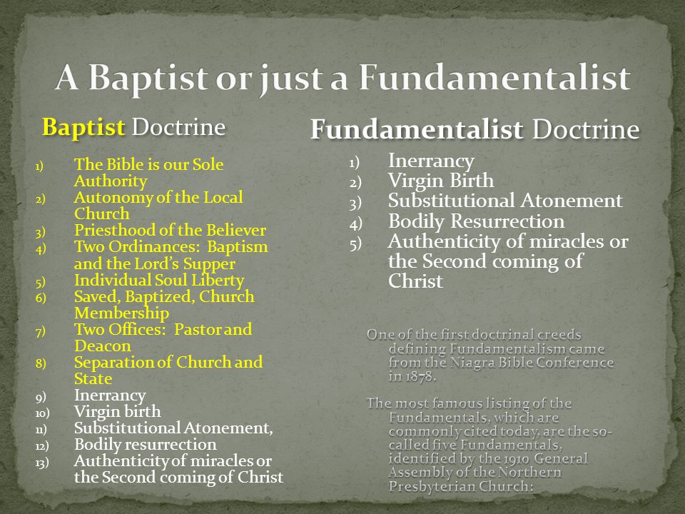 The Book of Acts is a Book of Transition This is why you must be careful about pulling doctrine out of the book of Acts The New Testament did not start until after Jesus died on the cross.
