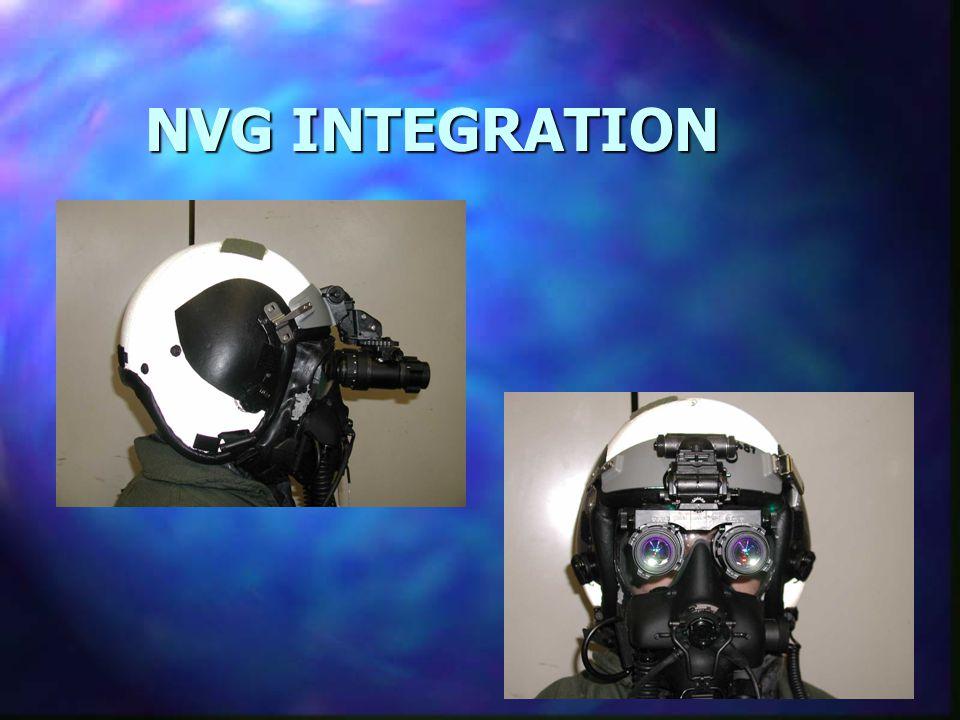 1-2-33 NVG INTEGRATION