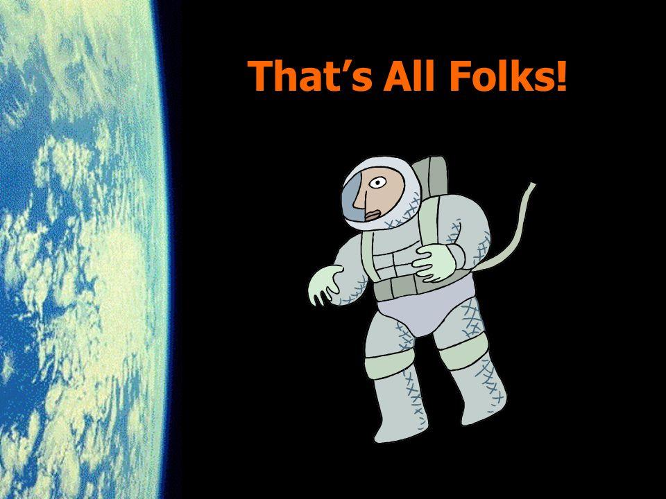 Holy Comets, Batman! Thats 6,214 miles per hour!
