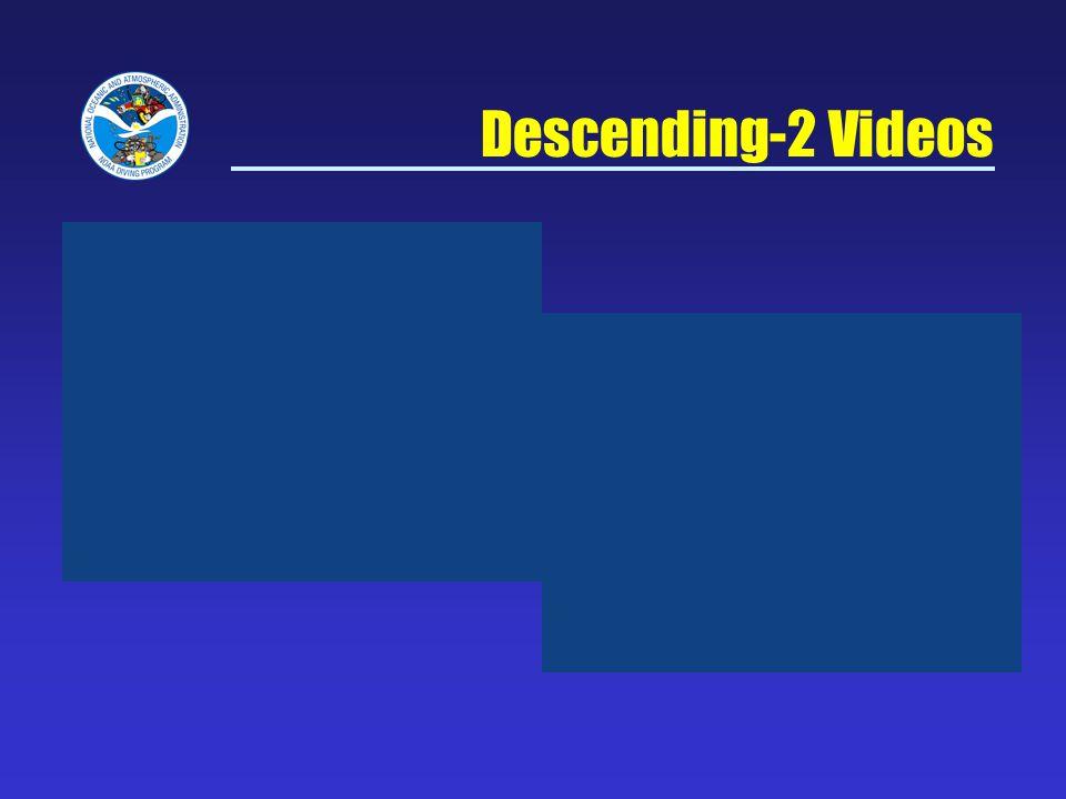 Descending-2 Videos
