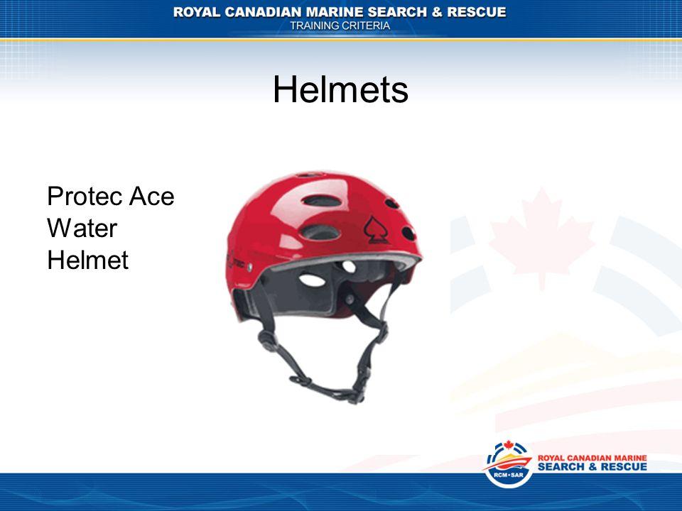 Helmets Protec Ace Water Helmet