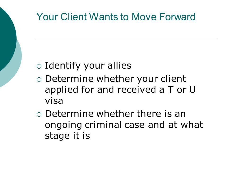 Basic Procedure: Parties, Timing, Venue More than one plaintiff.