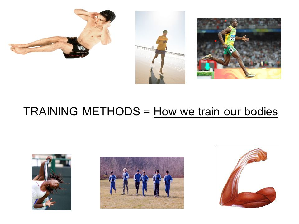 Task Perform 2 laps of square as shown on diagram in classroom 1.Is this FARTLEK.