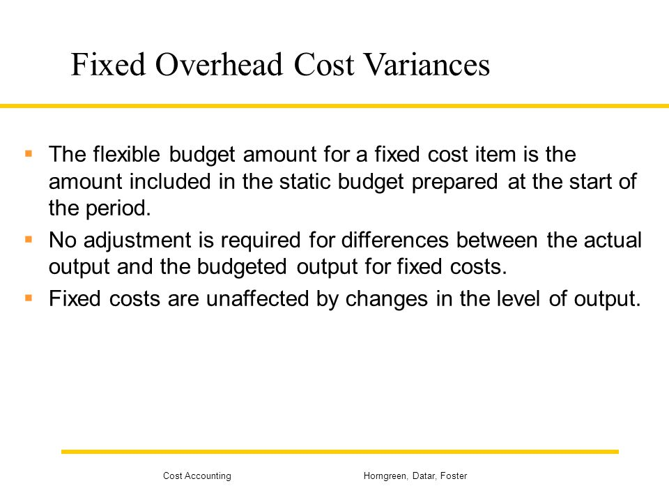 cost accounting overheads Activity based costing vs based management process costing overhead job costing activity based costing costing cost accounting is internal accounting.