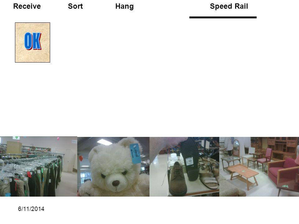 6/11/2014 RackCategory SortStaging