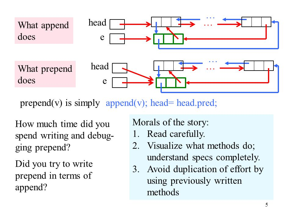 Parsing Arithmetic Expressions 26 -5 + 6 Arithmetic expr in infix notation 5 – 6 + Same expr in postfix notation infix: operation between operands postfix: operation after operands prefix: operation before operands PUSH 5 NEG PUSH 6 ADD Corresponding machine language for a stack machine: PUSH: push value on stack NEG: negate the value on top of stack ADD: Remove top 2 stack elements, push their sum onto stack