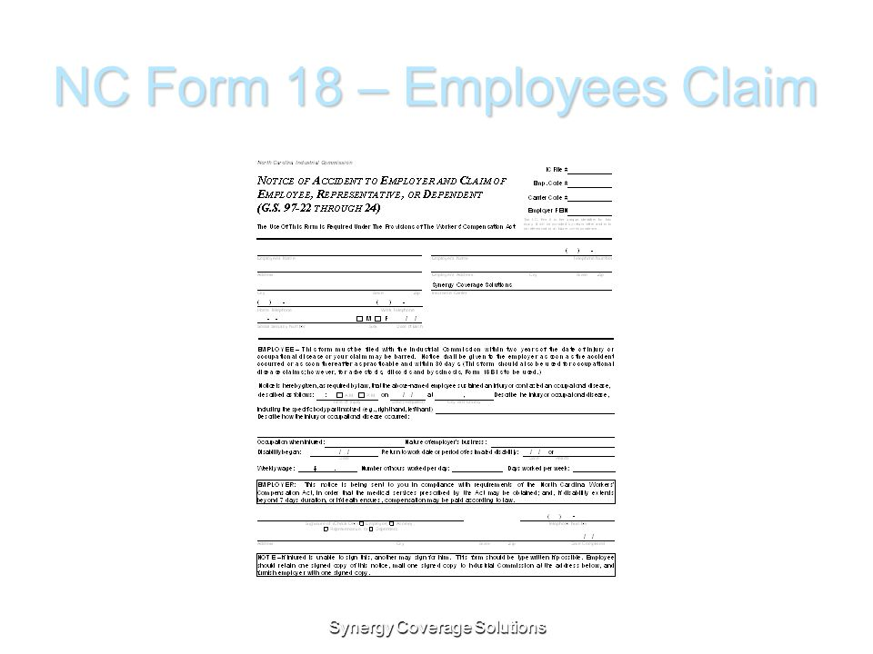 Early Return to Work Program A formal written Plan designed to return injured employees back to work in some limited or modified duty capacity as quickly as medically feasible.