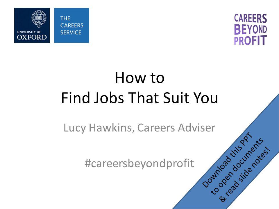 Career Connect Vacancies, events, alumni mentors, resources...