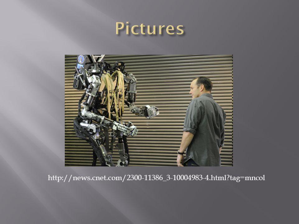 http://news.cnet.com/2300-11386_3-10004983-4.html?tag=mncol