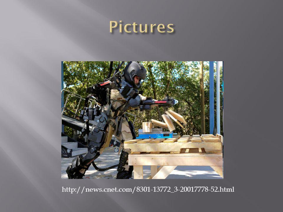 http://news.cnet.com/8301-13772_3-20017778-52.html