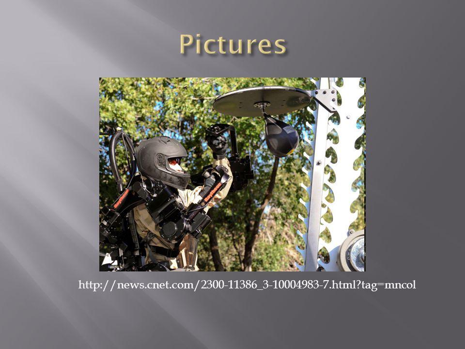 http://news.cnet.com/2300-11386_3-10004983-7.html?tag=mncol