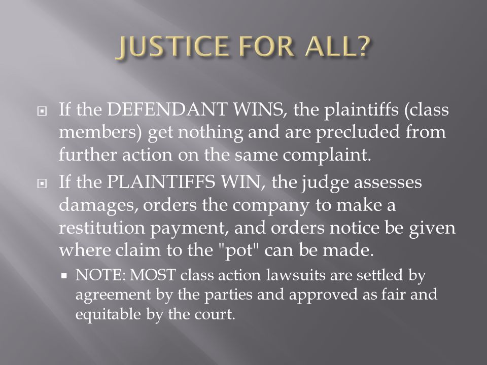 The party who files a claim or counterclaim cannot appeal unless the amount claimed exceeds $1,000.
