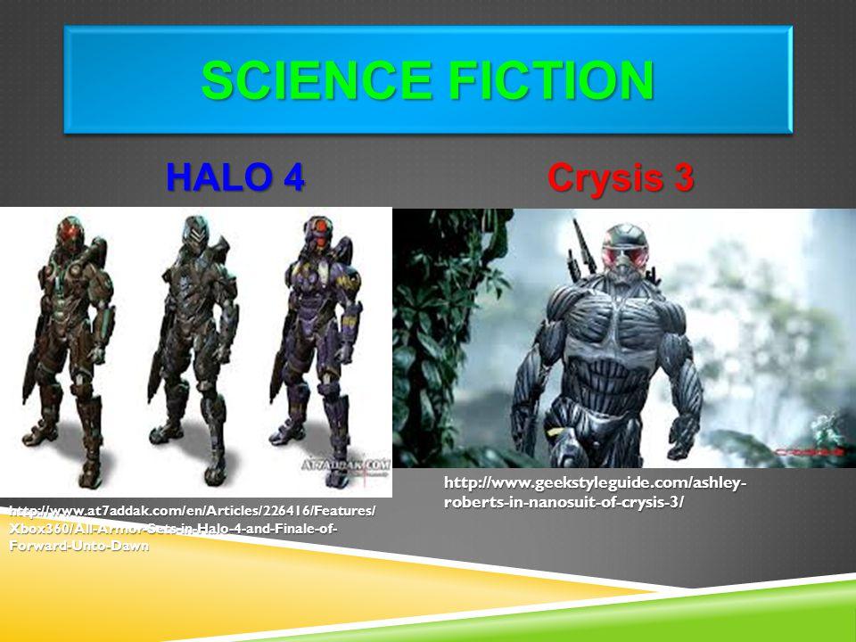BIBLIOGRAPHYBIBLIOGRAPHY H.U.L.C. Exoskeleton http://www.lockheedmartin.com/us/products/hulc.ht ml