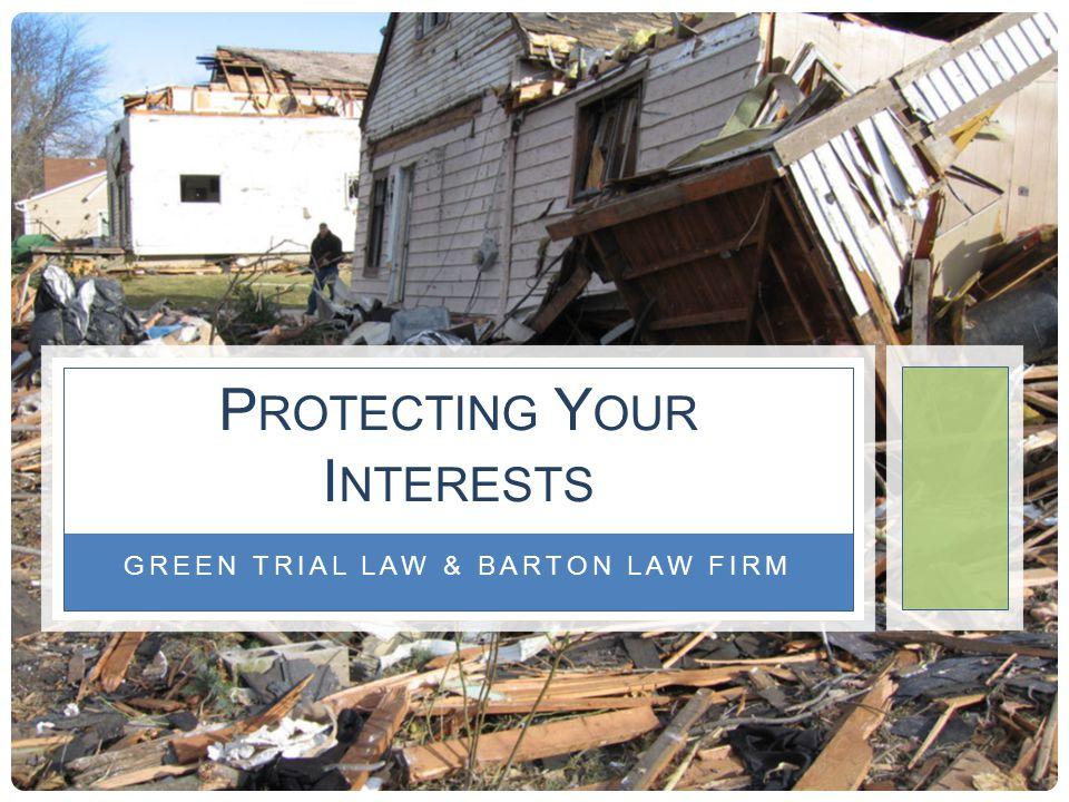 Unfair Claims Settlement Practices M.S.