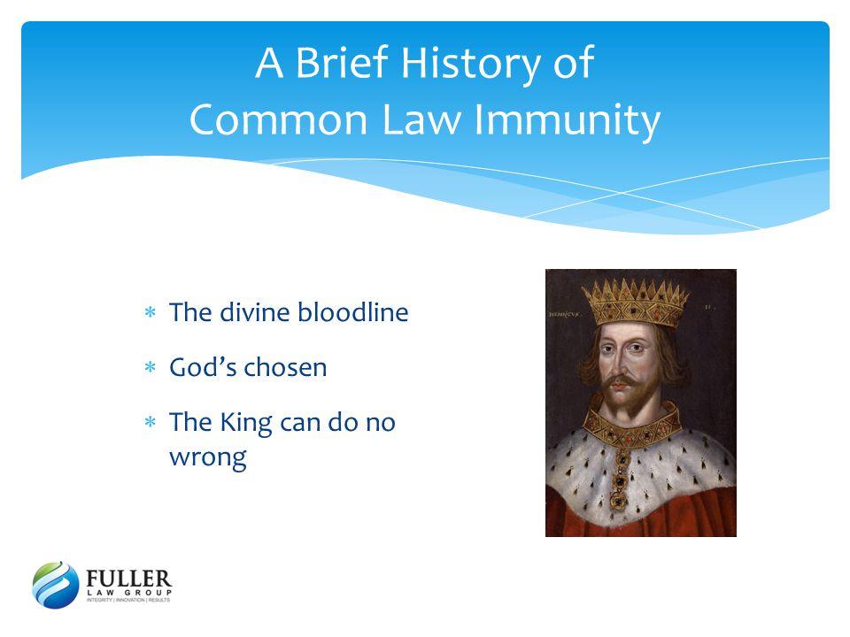 Henry II Thomas Becket