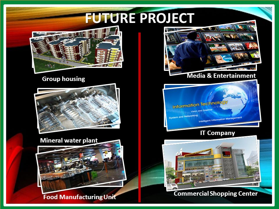 GREEN VALLEY GROUP OF COMPANY VARIOUS MODELS GREEN VALLEY GROUP GREEN VALLEY ONLINE RETAILS CHAIN THIRED EYE SECURITY SERVICES GREEN VALLEY NATURAL CA