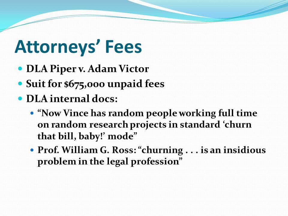 Attorneys Fees Frailick v.Plumbers & Pipefitters Natl.