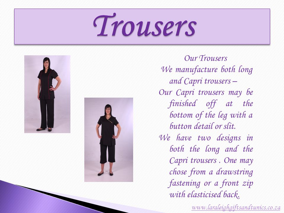 We have a variety of styles of tabards For the one size fits all tabard the tabard of choice would have adjustable ties on the side or one can chose buttons on the side.