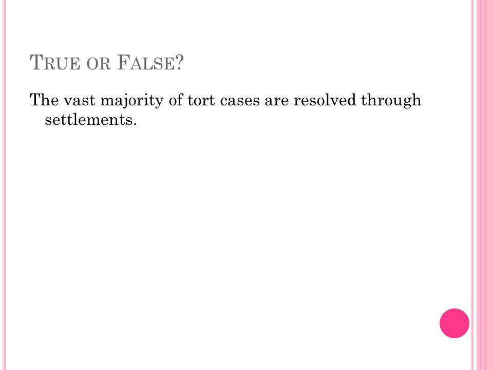 The Plaintiff
