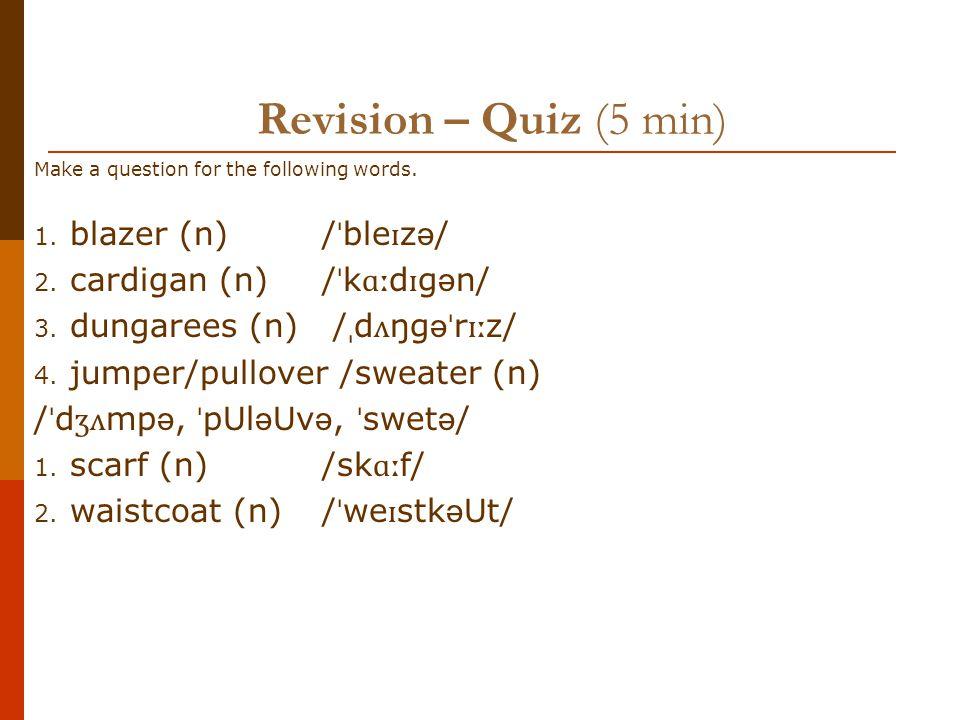 ADJECTIVES (P.2) 1.2: ADJECTIVES (P.2) COLOURFUL UK ( US colorful ) / ˈ k ʌ l ə f ə l/ adj.