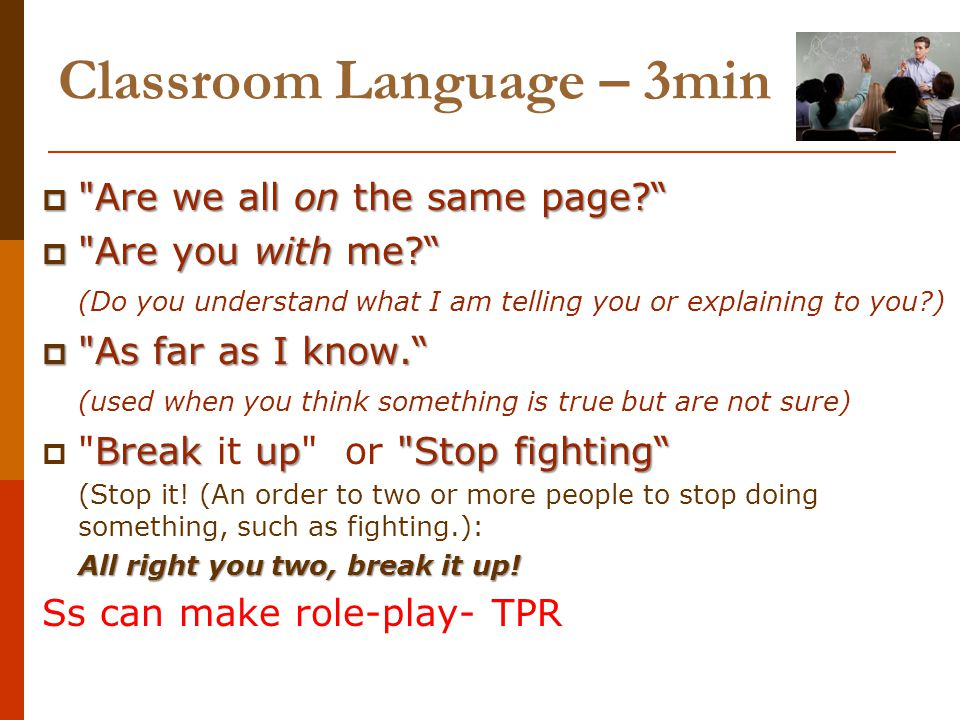 Should be verb+ing & should.What is the different meaning of the following two sentences.