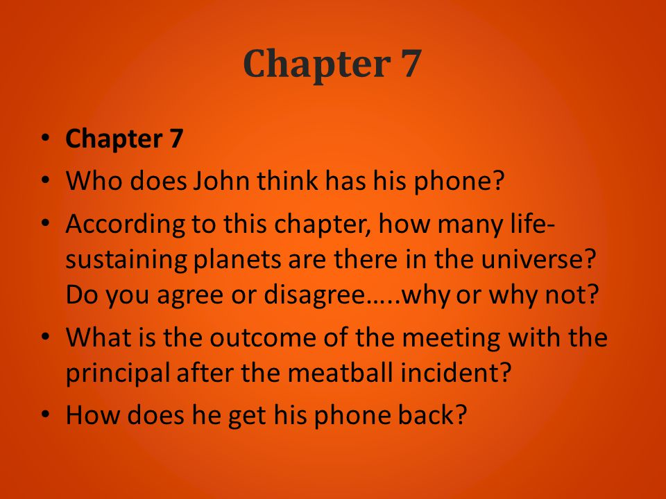 Chapter 19 Vocabulary Piqued Scenario Devious Volition How are Sam and John going to get to Athens.
