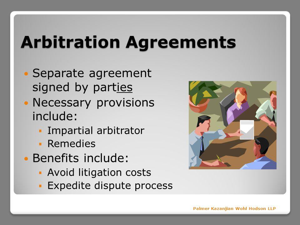 2014 Update (cont.) Kilby v.CVS Pharmacy, Inc. (2013); and Henderson v.