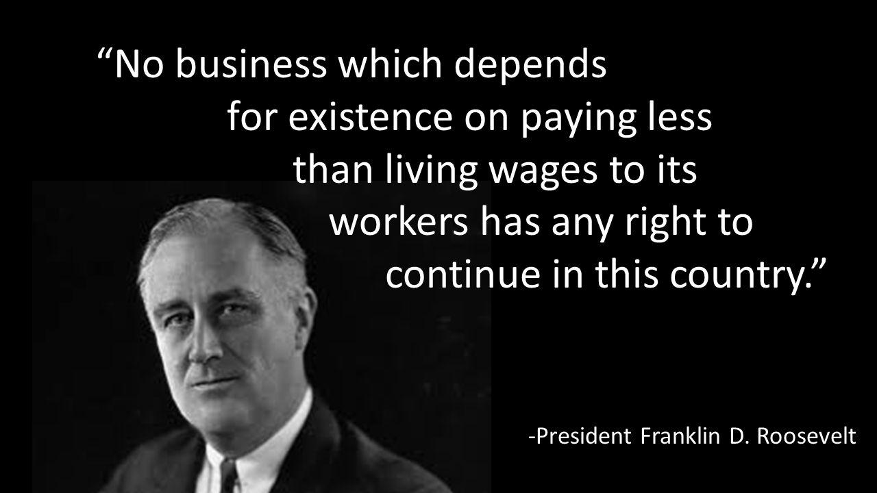 Adkins v.Children s Hospital (1923) Minimum Wage v.