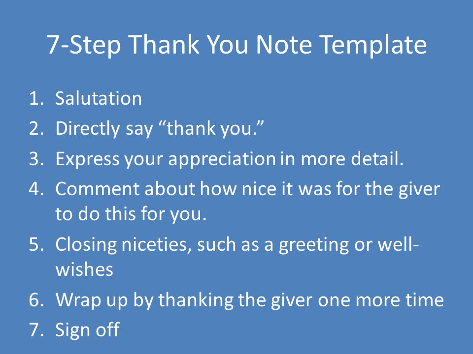 StepExamples 1.SalutationDear Aunt Beth, Dear Professor Carver, Dr. Smith: