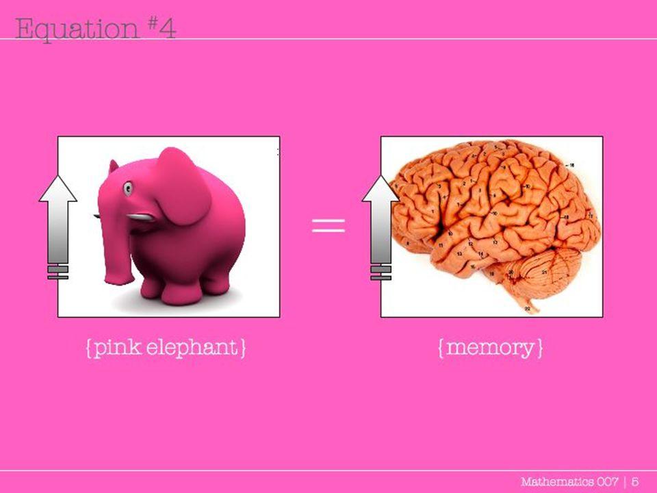 = Mathematics 007 | 5 Equation # 4
