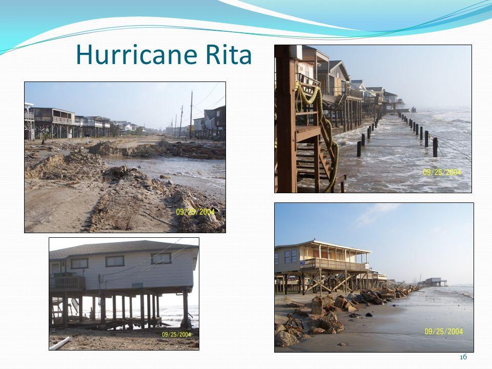Hurricane Rita 16