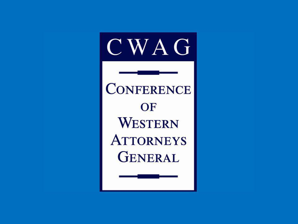 CWAG Hal Stratton Brownstein | Hyatt | Farber | Schreck Albuquerque, NM | Washington, DC
