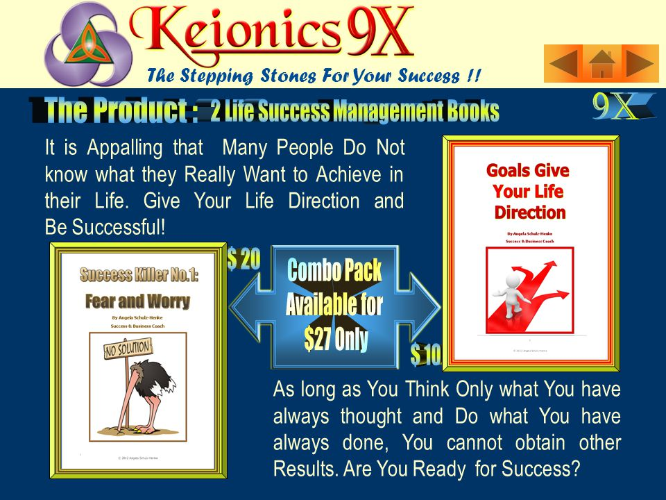 If You have earned the 9X Qualification before You have earned the $54 then You move ahead in the 9X.