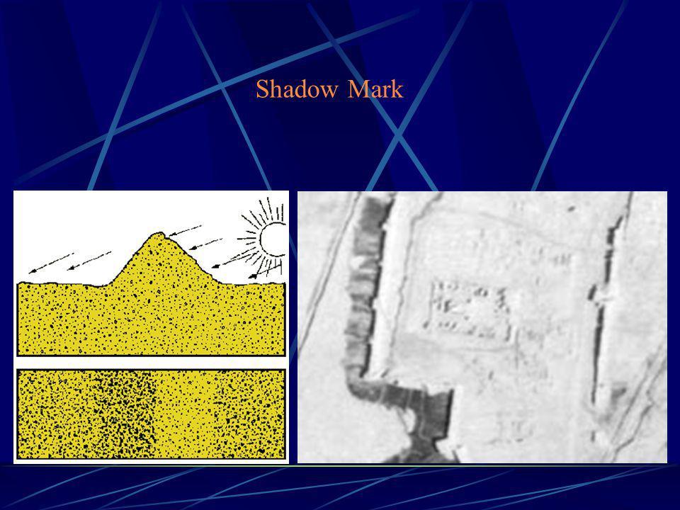 Shadow Mark