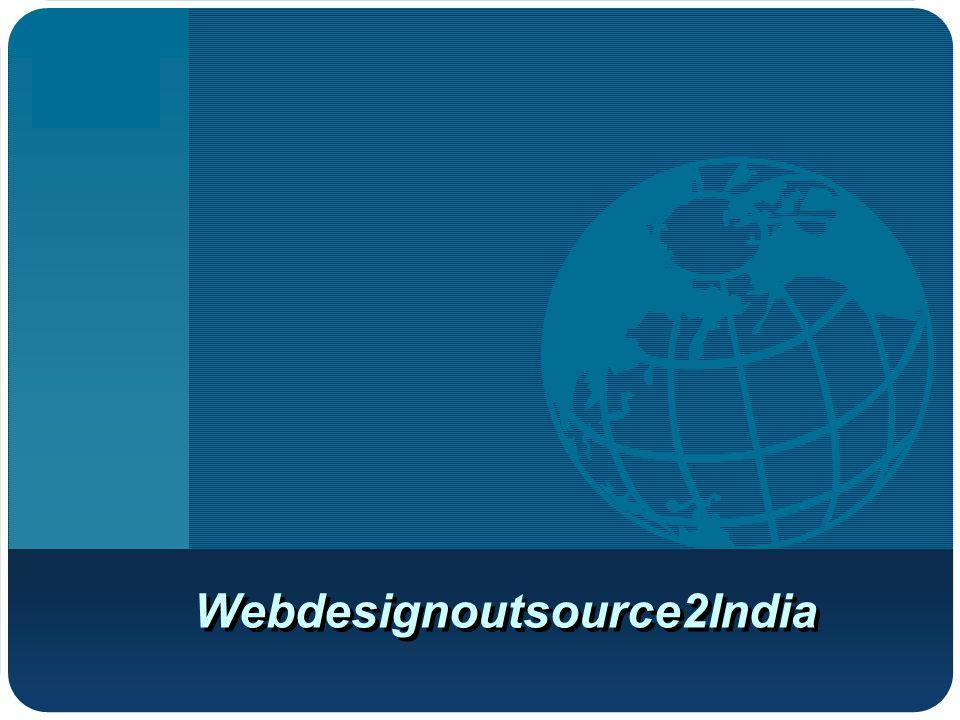 Company LOGO Webdesignoutsource2India