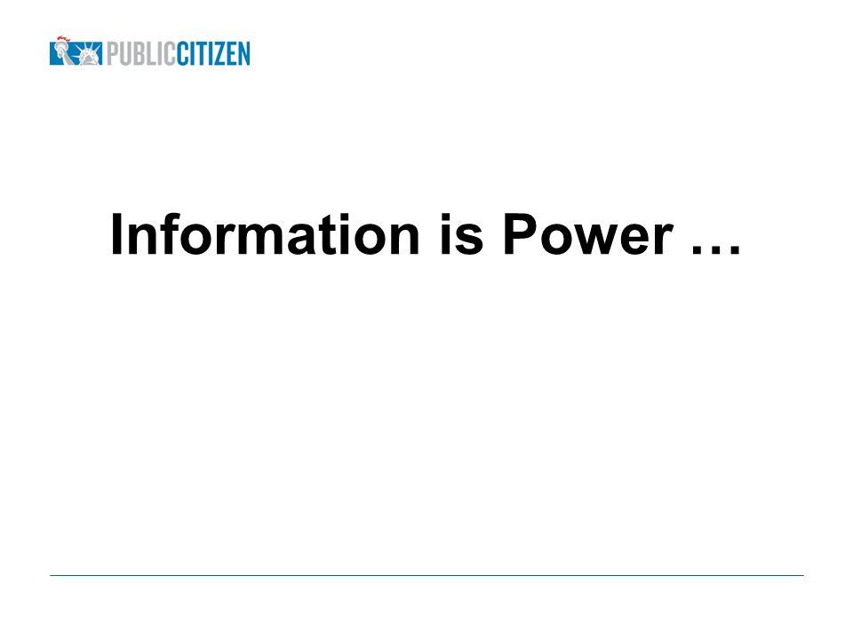 www.citizen.org 13