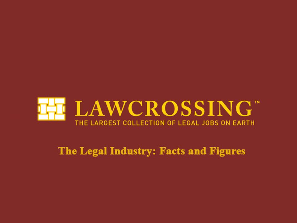 What is LawCrossing.