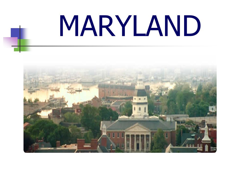 Marylands Volunteer Liability Video PAUL BALLARD, Marylands Office of the Attorney General