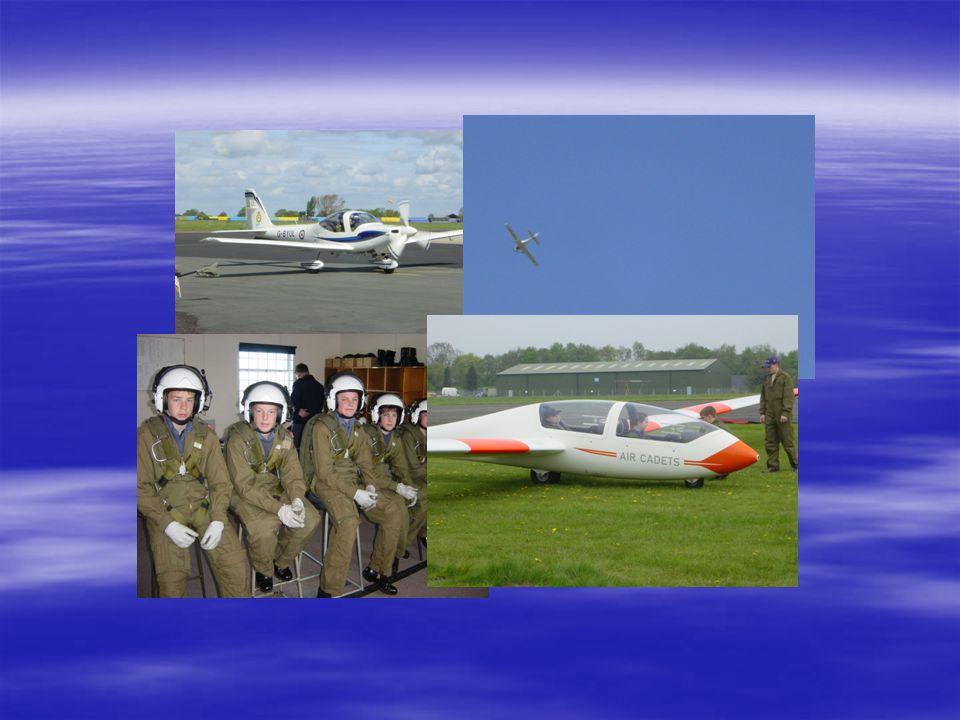 RAF Lynham