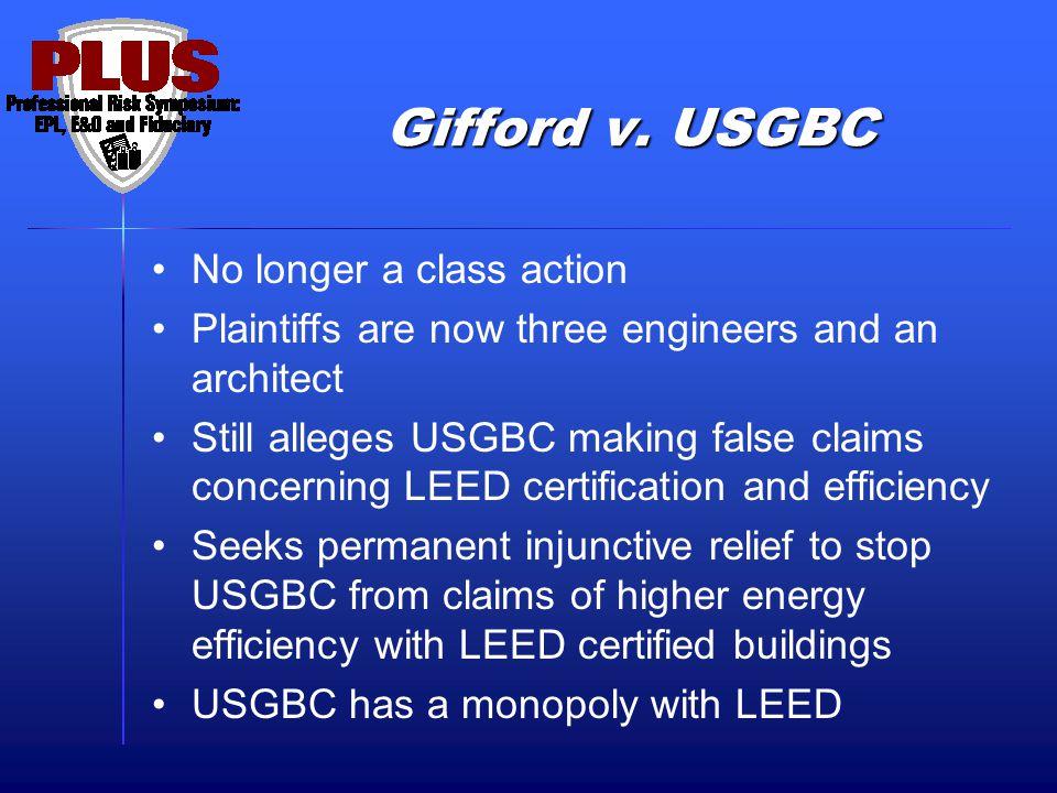 Gifford v.