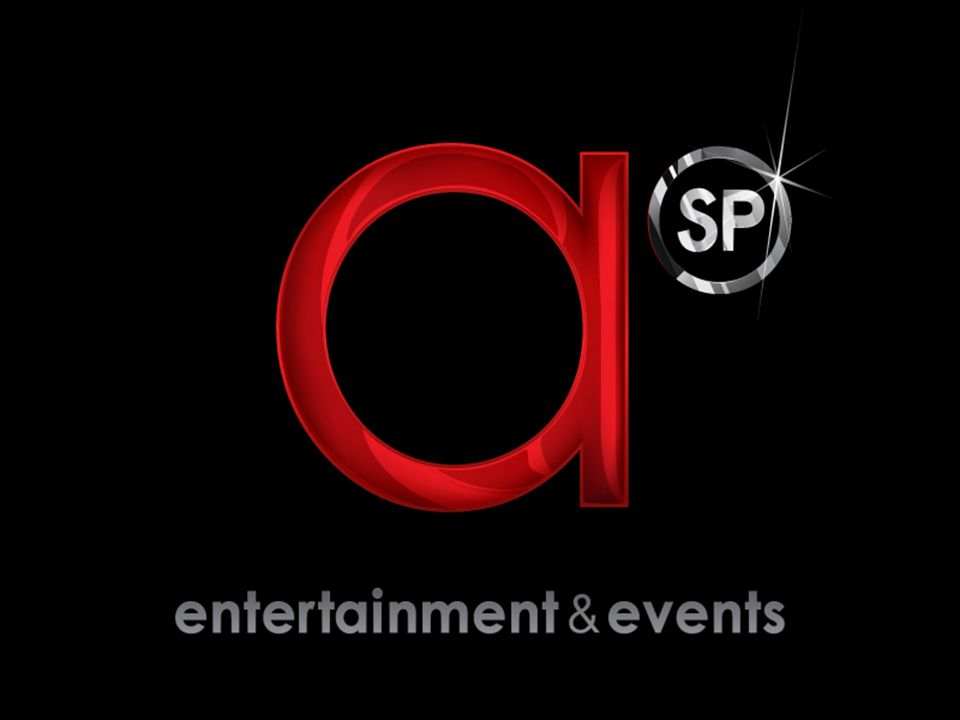 we deliver the best live entertainment and event solutions for our clients with a hands on, customised approach.