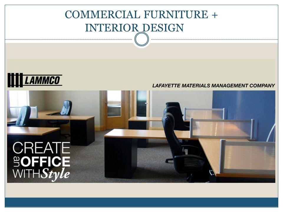 Manufacturers: lounge Lowenstein OFS