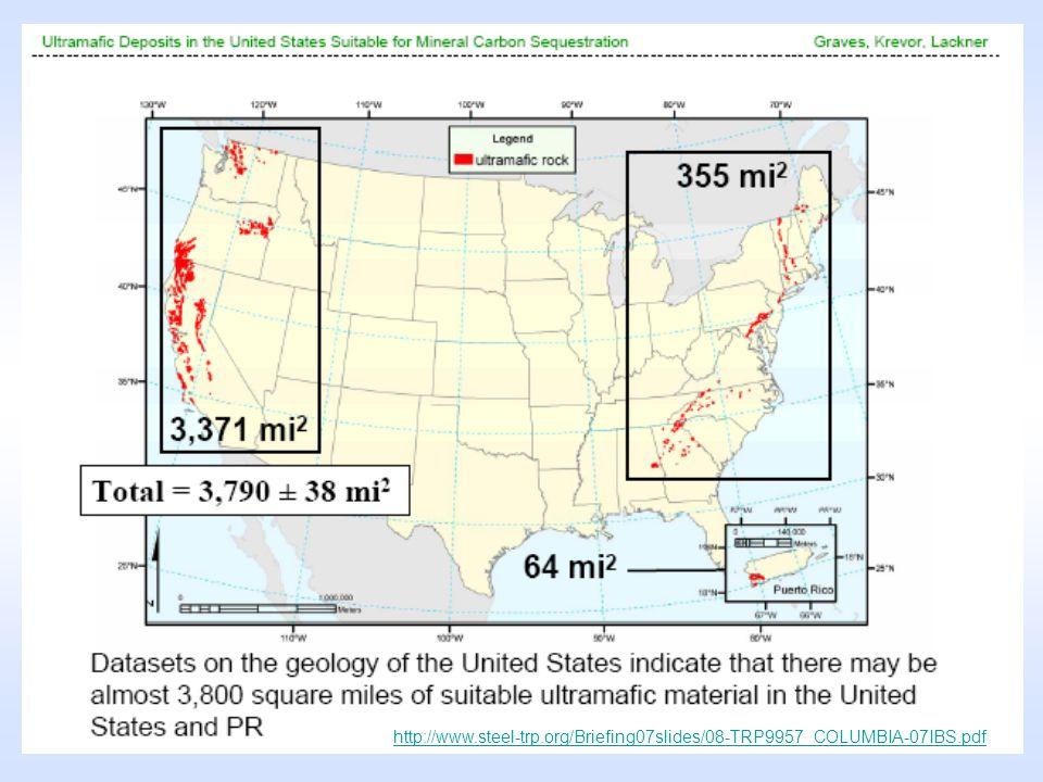 http://www.steel-trp.org/Briefing07slides/08-TRP9957_COLUMBIA-07IBS.pdf